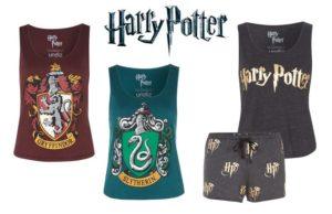 Harry Potter Undiz