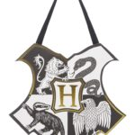 Déco Harry Potter - Primark Home