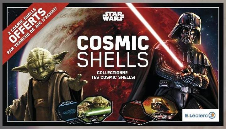 1-Cosmic Shells Star Wars Rogue One 2016