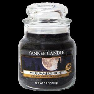 Yankee Candle Nuit d'été
