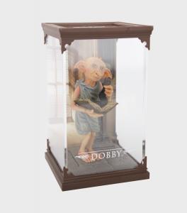 Figurine Dobby