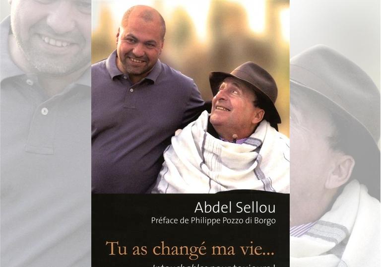 Abdel Sellou