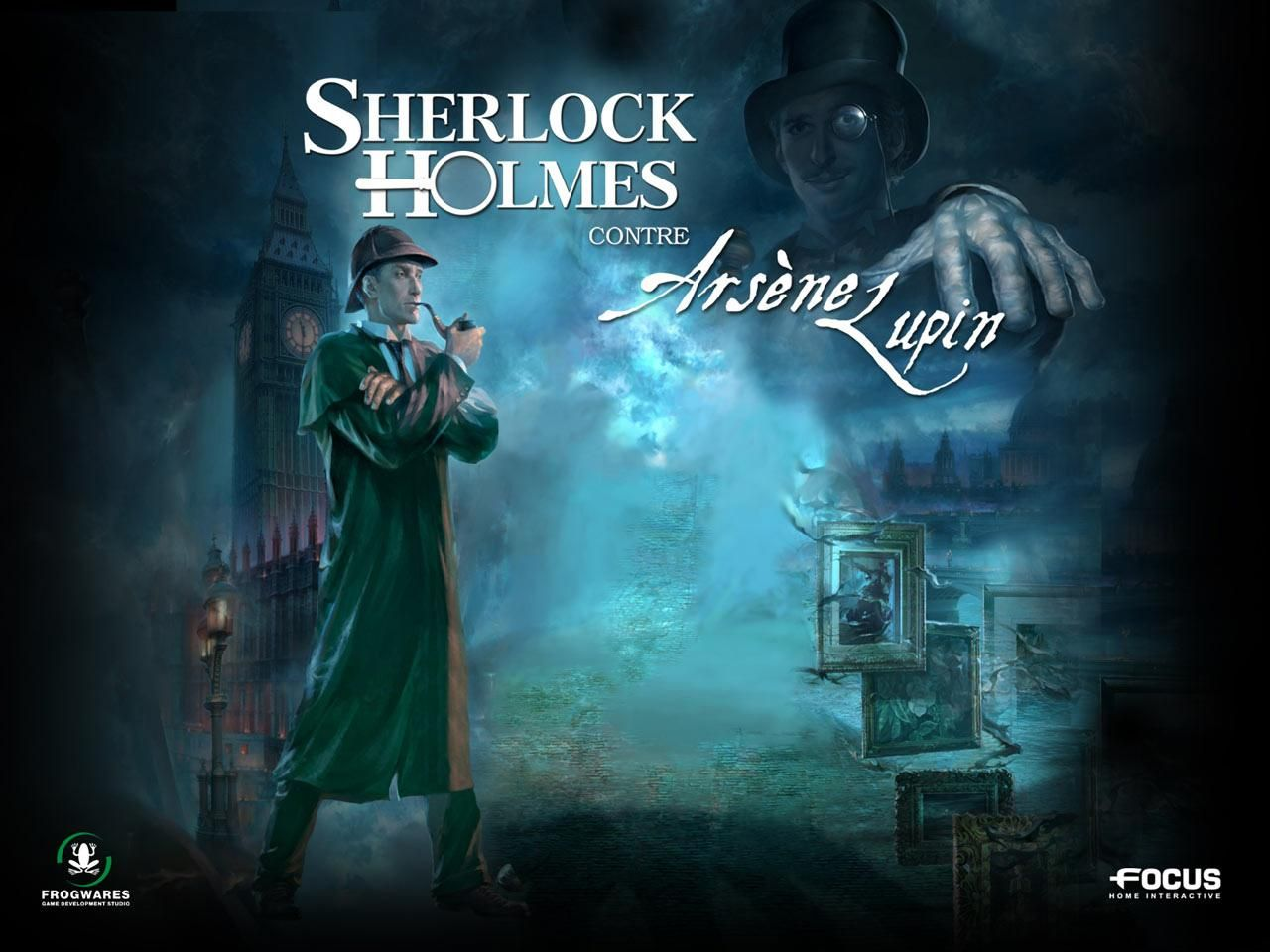 Sherlock-Holmes-Vs-Arsene-Lupin