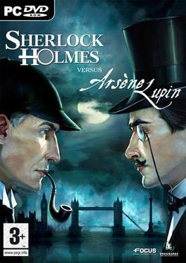 Sherlock_Holmes_versus_Arsene_Lupin
