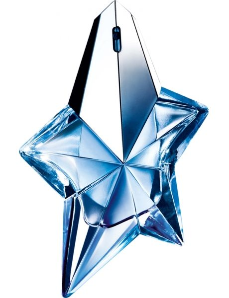 Thierry Mugler parfum Angel