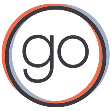 GoCustomized Logo