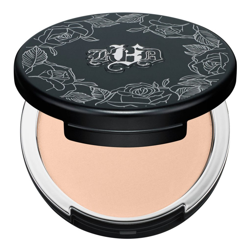 Kat Von D Sephora Make Up