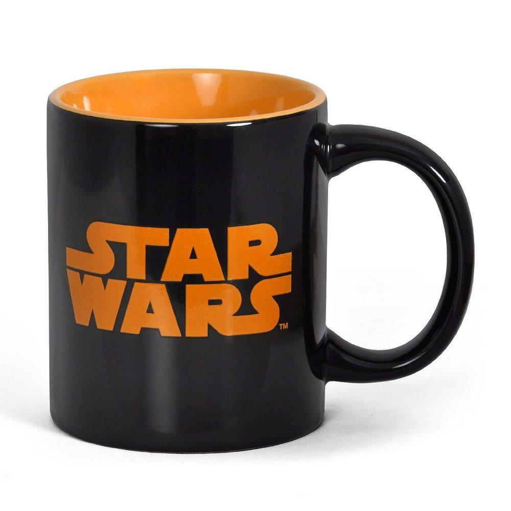 Mug Star Wars Soldes 2018