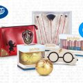 Du makeup Harry Potter by Boots