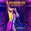 Bohemian Rhapsody - Affiche