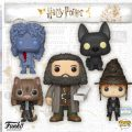 New Funko Pop! Harry Potter 1 & 2