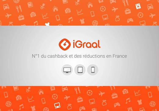 IGraal France