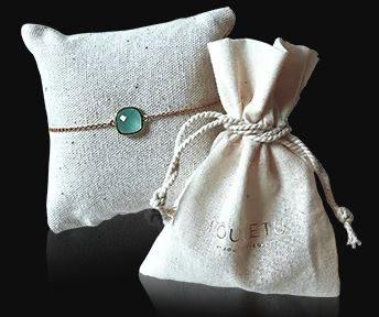 louyetu-bracelet