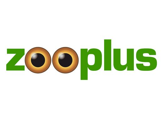Logo ZooPlus Couverture Witchimimi