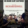 Le Cas Richard Jewell film 2020