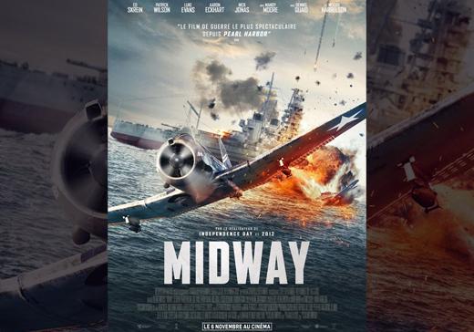 Film Midway
