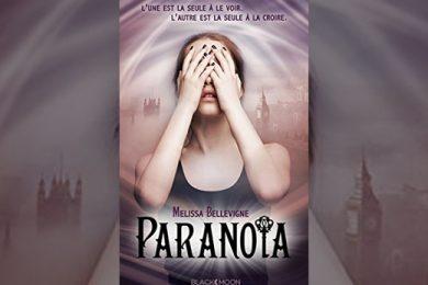 Paranoïa_1_Melissa_Bellevigne