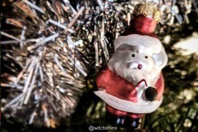 Wishlist Noël 2020