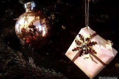 Cadeaux de Noël 2020