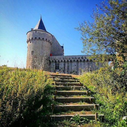 Château_Suscinio_Witchimimi