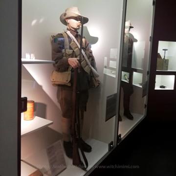 Musée de la bataille de Fromelles_@witchimimi_01