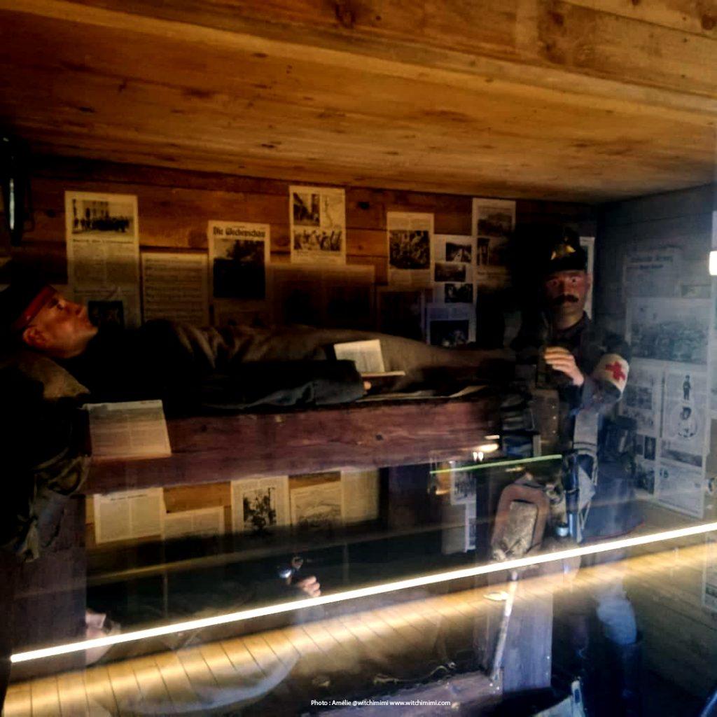 Musée de la bataille de Fromelles_@witchimimi_02