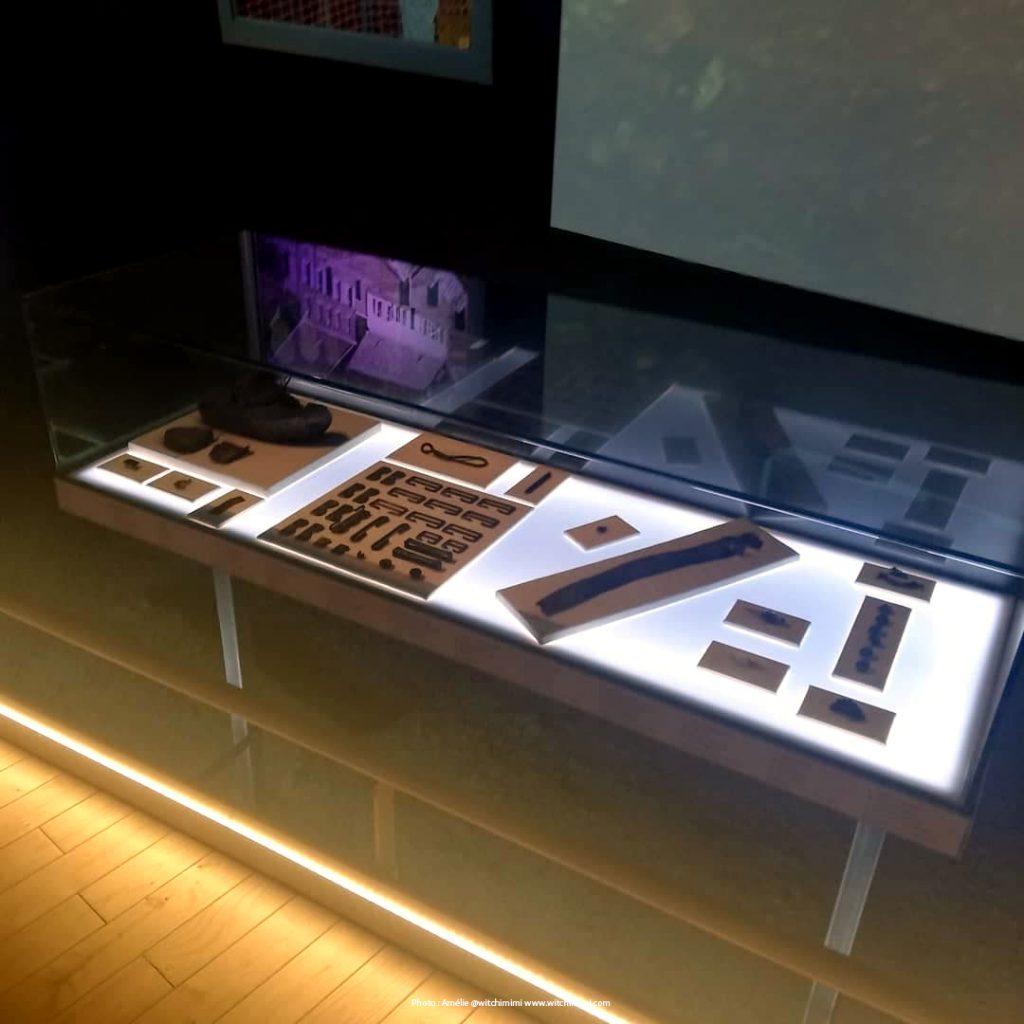 Musée de la bataille de Fromelles_@witchimimi_03