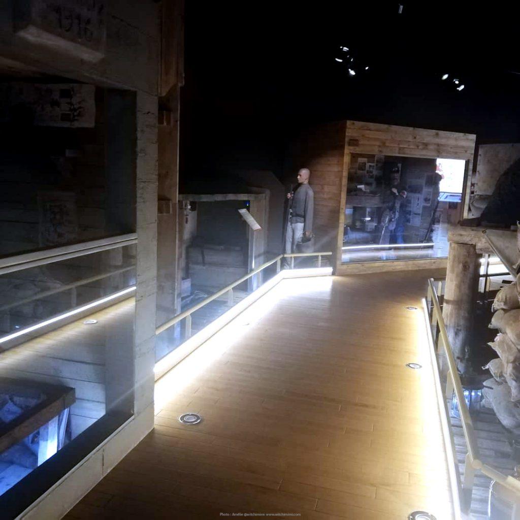 Musée de la bataille de Fromelles_@witchimimi_07