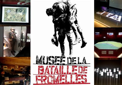 Musée de la bataille de Fromelles_@witchimimi_couv
