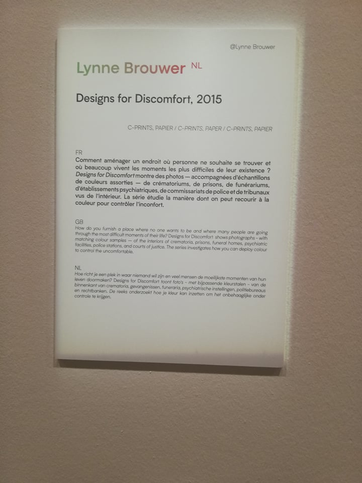 Lynne_NL_Brouwer_Designs_for_Discomfort_2015_00