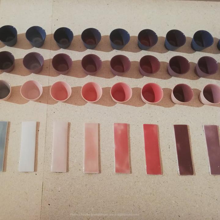 Young Colors Lille 3000 Colors etc. Le Tripostal 03