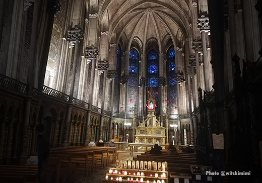 Cathédrale_Lille_@witchimimi_couv